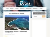 ressources-images-documentaires-video-les-docus